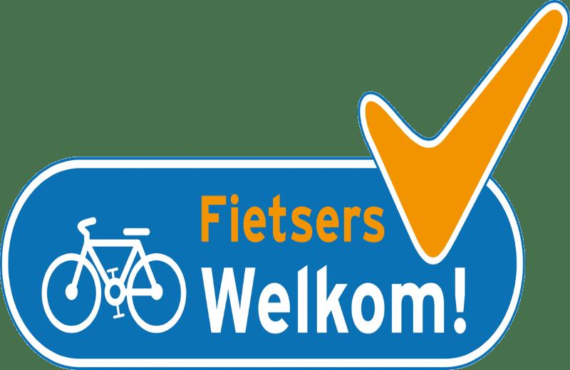 Meerdaagse fietstochten | Trekkershutten.nl